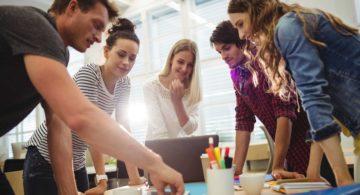 Análise Swot: como fazer a análise estratégica da sua empresa