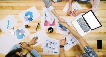 Plano de Marketing: o que é e como criar o seu