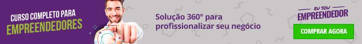 curso empreendedor 360
