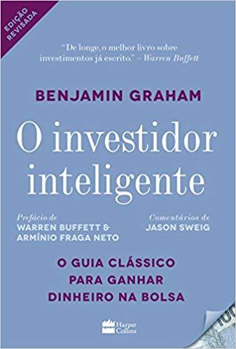 Os 19 melhores livros de finanças   Eu Sou Empreendedor ac87dfbdc4