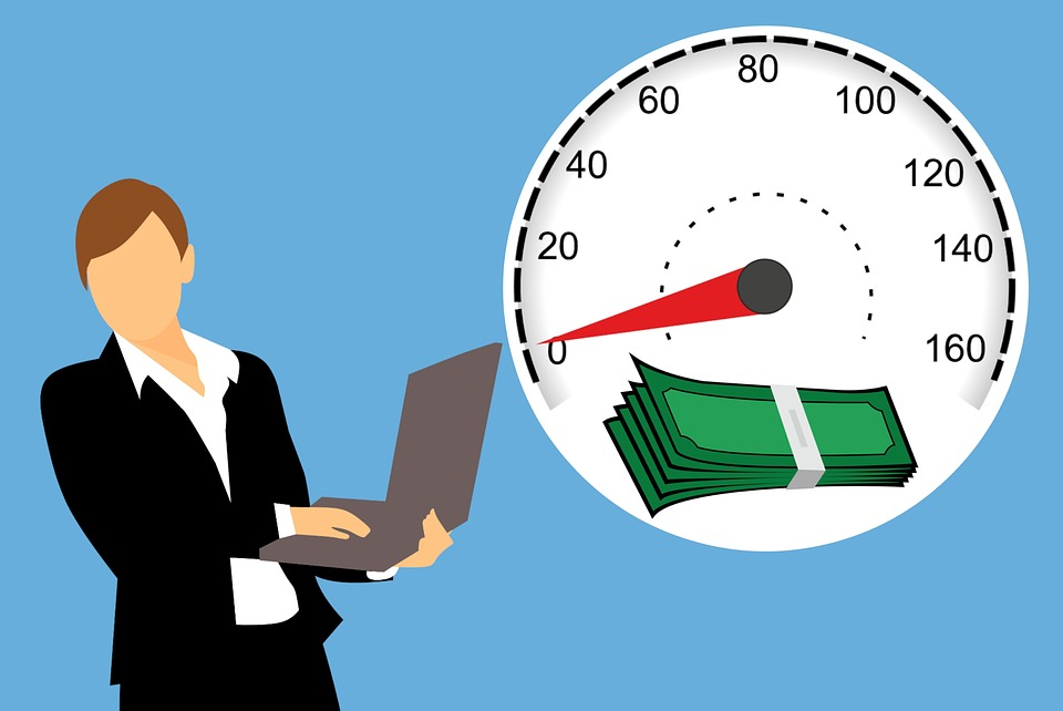5 dicas para controlar melhor as finanças do seu negócio