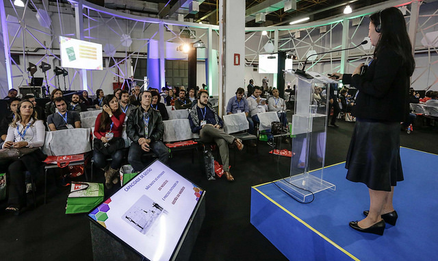 314df912d ABF Franchising Expo 2018  mais de 400 franquias para investir - Eu ...