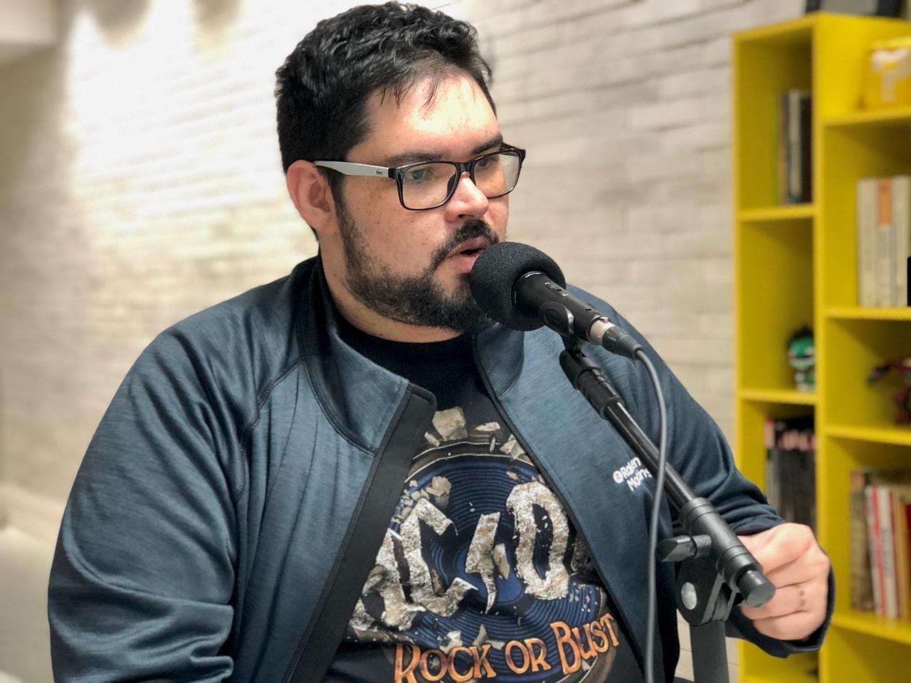 André Ferreira