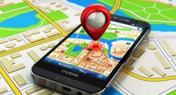 Geolocalização: como monitorar seu cliente