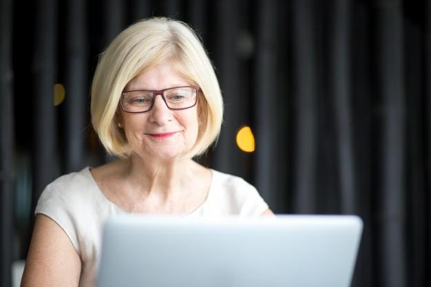 Quais os benefícios previdenciários do MEI?
