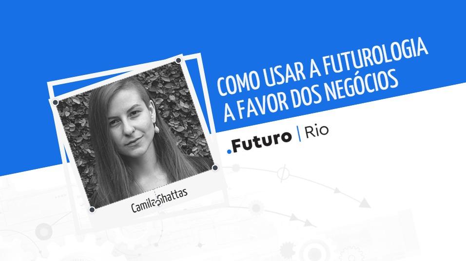 Como usar a futurologia a favor dos negócios