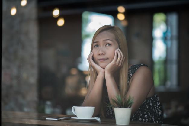 Como equilibrar paixão e planejamento no negócio
