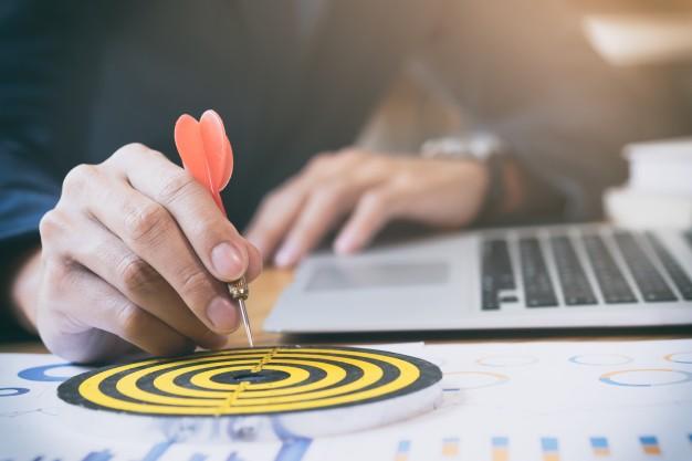 Como escolher um negócio para 2018