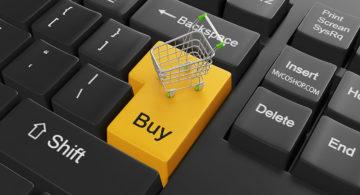 5 ideias de e-commerce para abrir em 2018