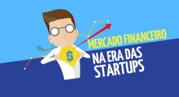 Eduardo Glitz: o mercado financeiro na era das startups