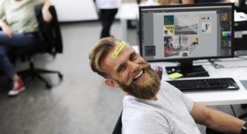 Freelancer ou empregado fixo?