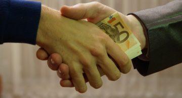 Como fazer um empréstimo pessoal online