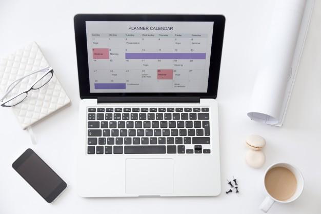 Eventos de Empreendedorismo Agosto 2018 1
