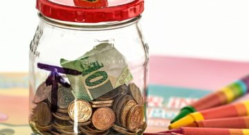 Fundos de Investimento: o que são e como investir