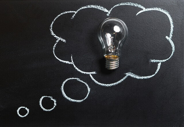 empreendedor do futuro deve pensar fora da caixa