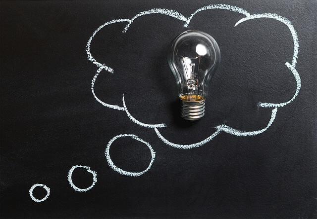 Inovação e empreendedorismo nos negócios