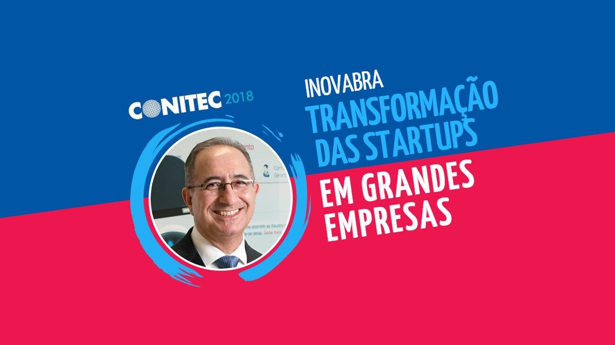 InovaBra: a transformação das startups em grandes empresas