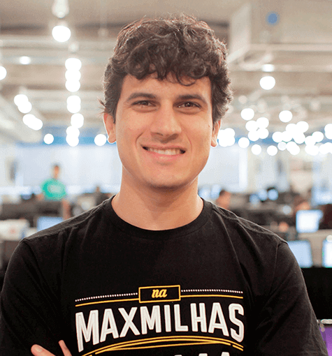 Max Oliveira, CEO e cofundador da MaxMilhas (1)