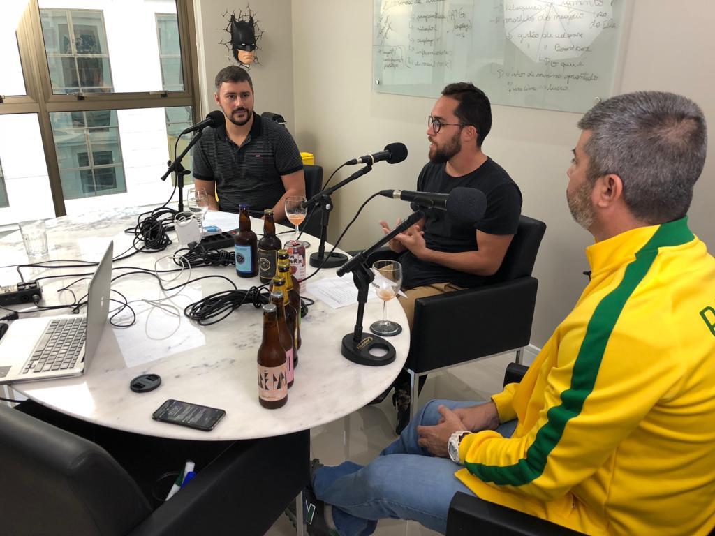 Podcast mercado de cerveja 1