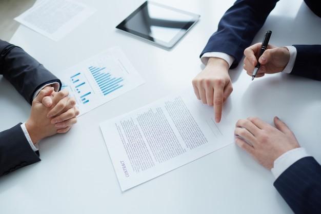 Proposta comercial: como fazer e melhores práticas