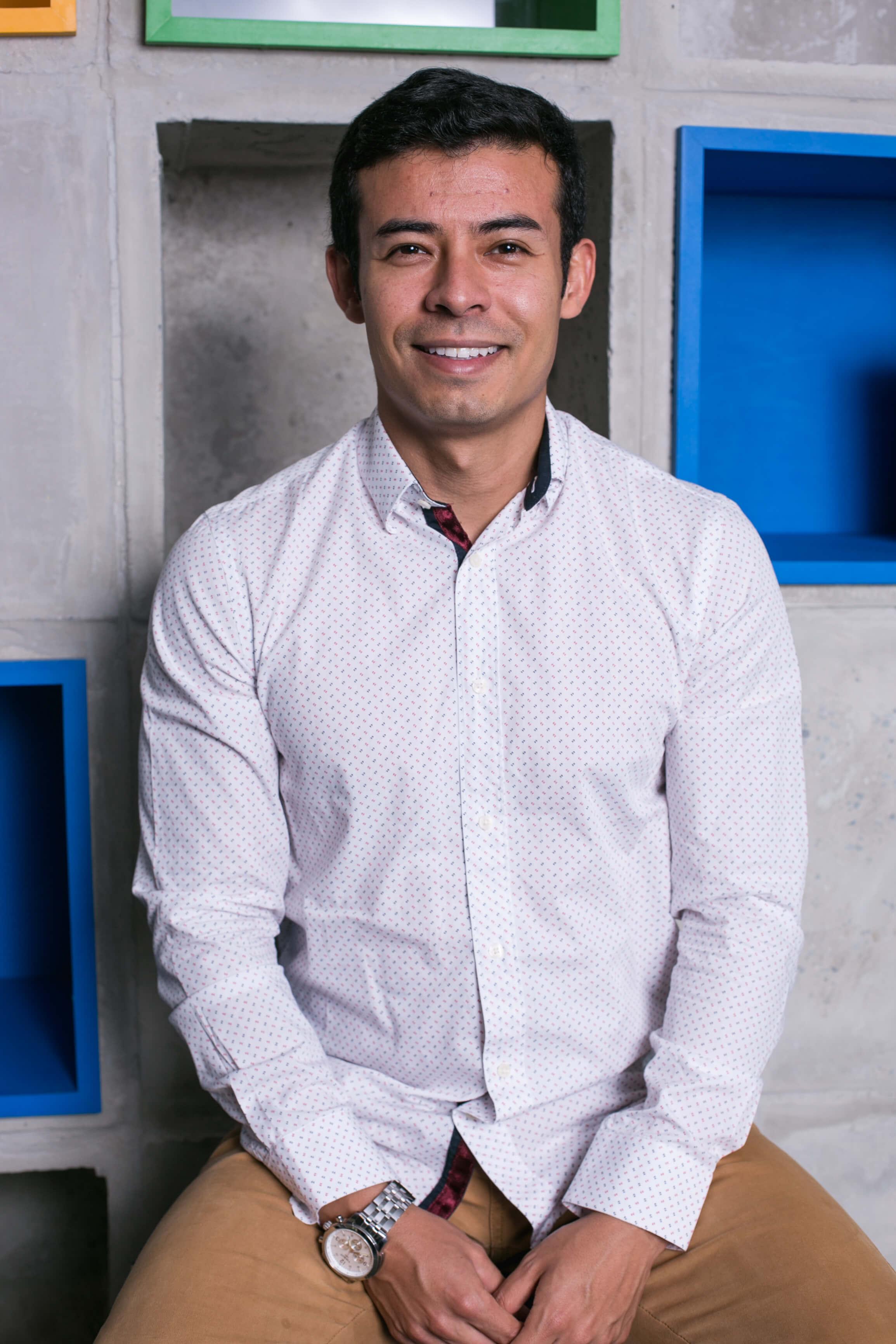 Renato Shirakashi Scup
