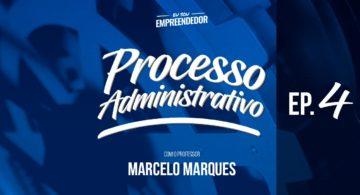 Controle - Série Processo administrativo (4/4)