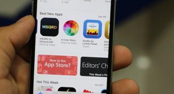 6 aplicativos para melhorar sua produtividade
