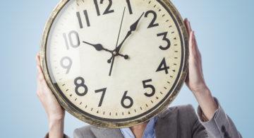 Banco de horas: o que mudou com a reforma trabalhista