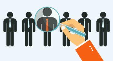 Benchmarking: o que é, como fazer e por que é importante