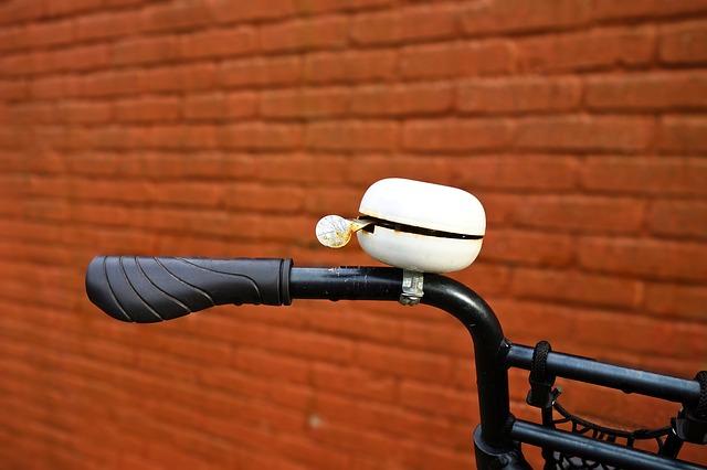 Comprar uma bicicleta ou ser empreendedor?