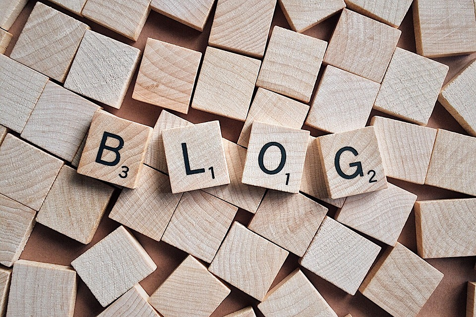 blog marketing de conteudo