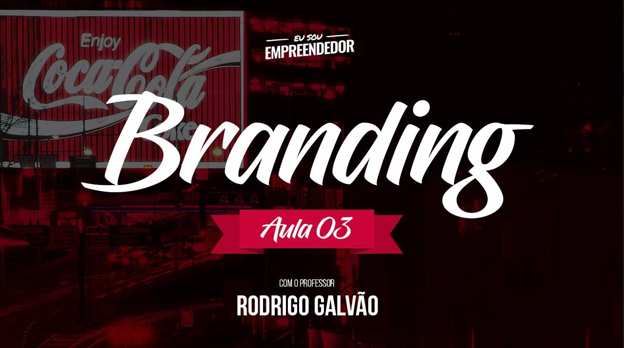 Cultura Corporativa e Personalidade de marca - Série Branding (3/4)