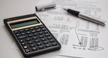 ROI: como calcular o retorno sobre o investimento