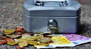Crowdfunding: o que é e como fazer o seu projeto