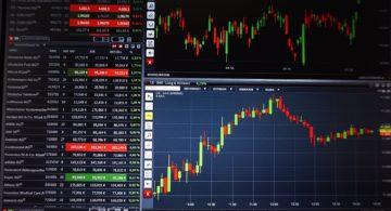 Bolsa de Valores: o que é e como investir