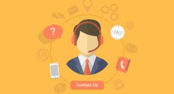 Chatbot: o que é e como usá-lo para otimizar o atendimento