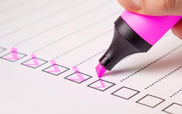 avaliação-desempenho-empresa