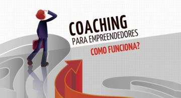 Coaching para empreendedores: como funciona?
