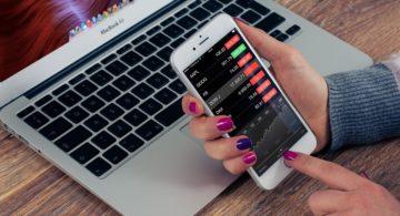 7 aplicativos para controlar o dinheiro
