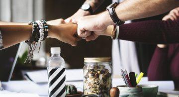 A influência do clima organizacional na sua empresa