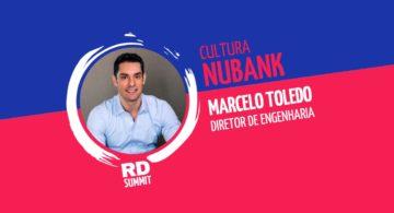 O que podemos aprender com a cultura Nubank?