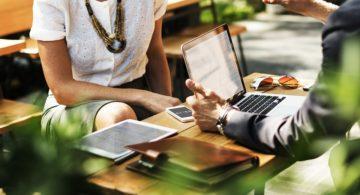 Gestão Empreendedora: Senac oferece curso de pós-graduação