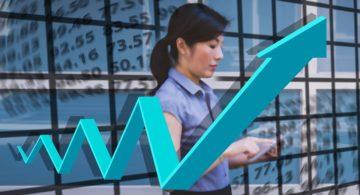 Dia da Mulher: 3 milhões de mulheres nos pequenos negócios