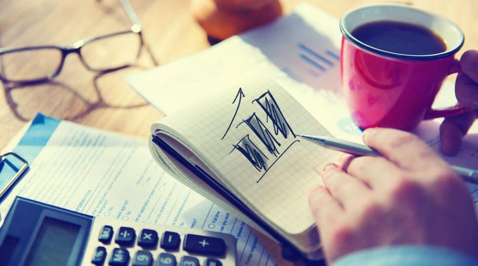 Como é possível diminuir a  inadimplência nos negócios? - Confira 7 dicas