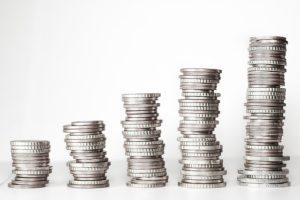 Imposto de renda para MEI