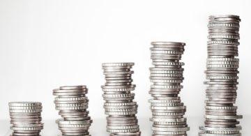 Imposto de renda para MEI: quando declarar?