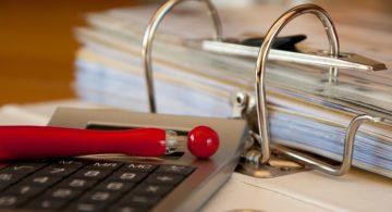 Documentos fiscais que sua empresa precisa ter