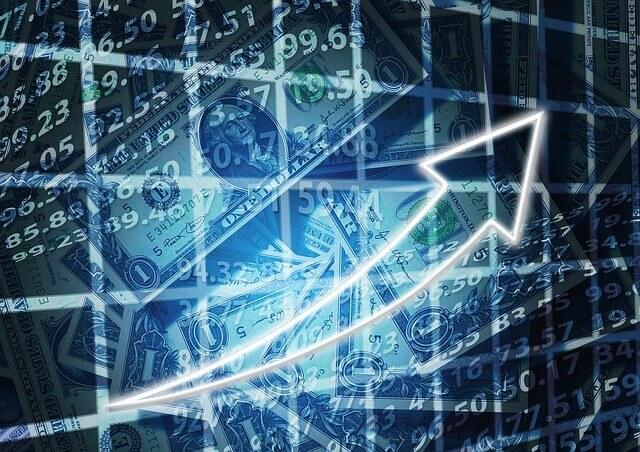 IPO capital investimento