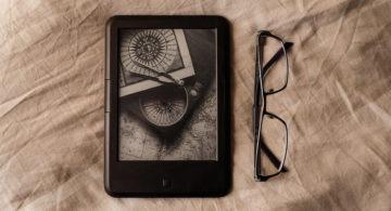 6 e-books gratuitos para empreendedores