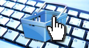 E-commerce: dicas de como abrir uma loja virtual